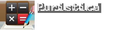 Puristica - Einfach mehr Geld